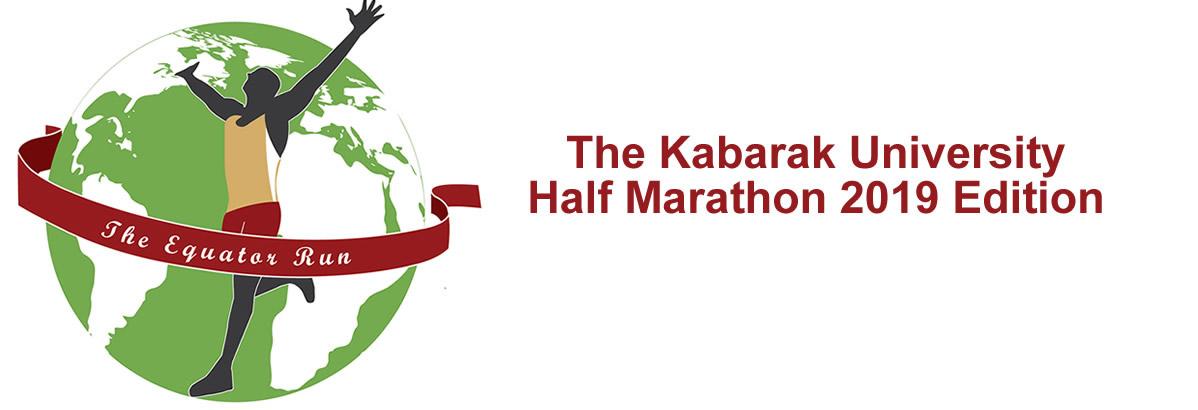 Half-Marathon-kabarak-